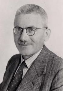 Samuel Hirschberger Oberlauringen, Israel Hirschberger, Hermann Hirschberger Stadtlauringen,