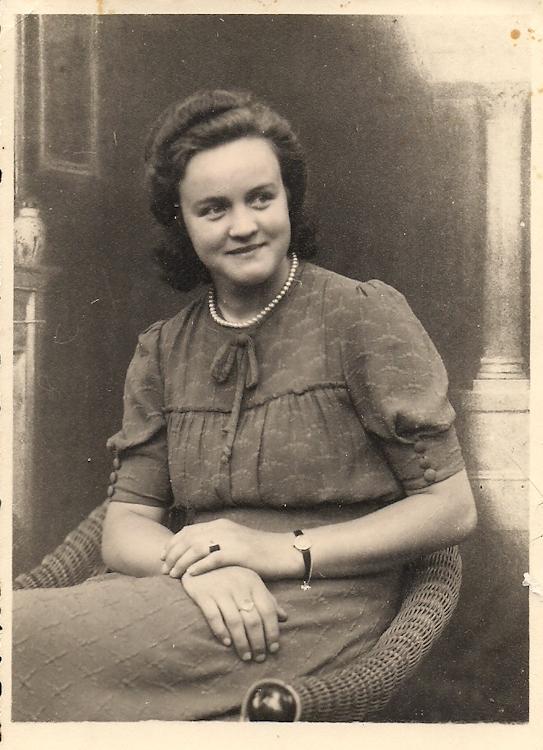Marta Wolff, Martha Wolff, Fritz Wolff, Theodor Wolff, Marta Martha, Judenhaus Wiesbaden, Herrngartenstr. 11, Parkstr. 36