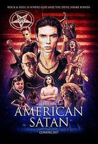 220px-Promotional_Poster_for_American_Satan