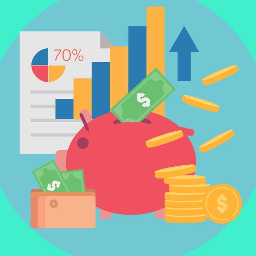 7 formas de completar a renda no fim do mês para não se apertar
