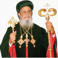 CatholicosThomas