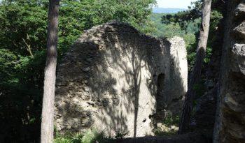 Ottos Burg