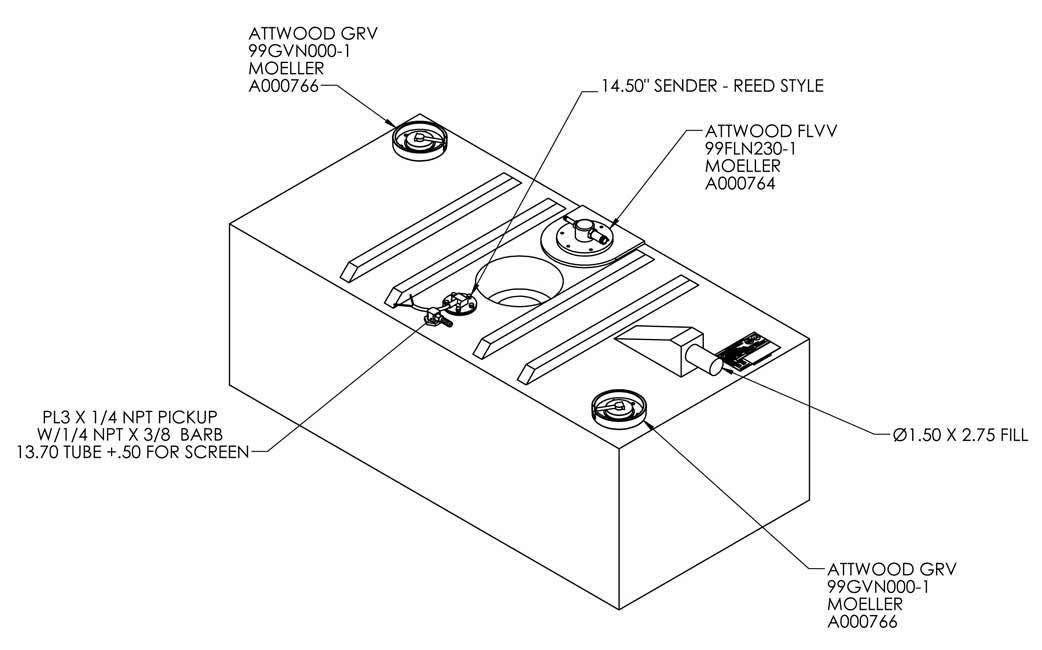 Eaton D3pf2aa Relay Wiring Diagram