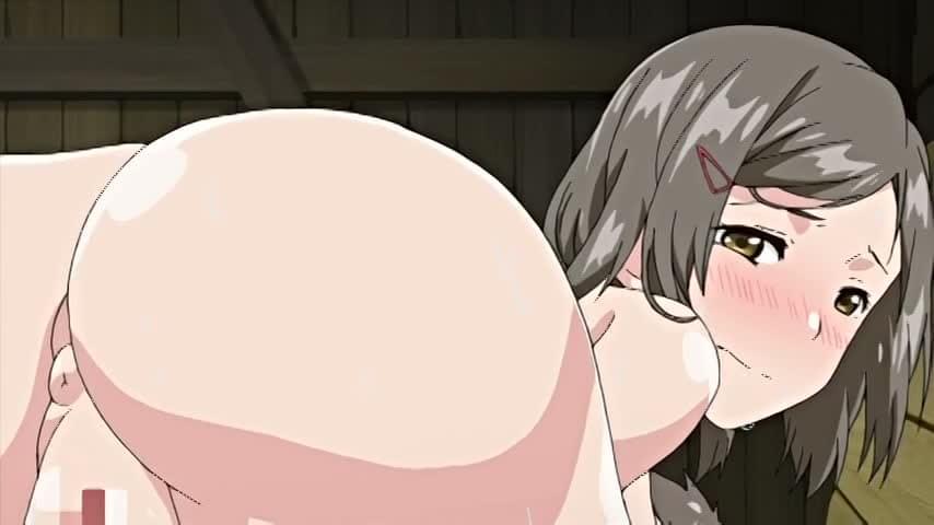 Watch Shishunki Sex Episode 1 Censored Hentai, Subbed Hentai Porn