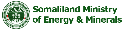 TERMS OF REFERENCE: Somaliland Off-Grid Solar Grant Facility Manager
