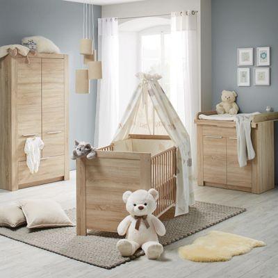 Babyzimmer Carlotta online kaufen mmax