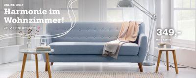 mömax ♥   Neueste Wohnideen bei mömax entdecken und online ...