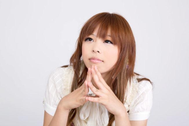 AMI88_kangaerumorigirl_TP_V_mini