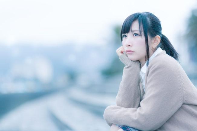 JK92_hohohiji20150222103753_TP_V_mini