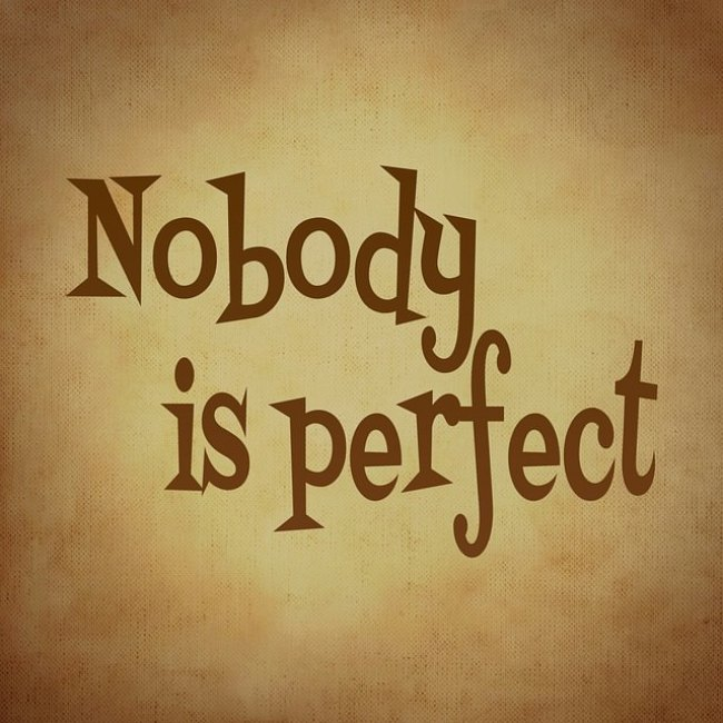nobody-is-perfect-688369_640_mini