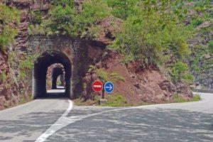 daluis-gorges-1574583_1280-1