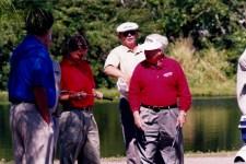 todd-and-moe-on-range-1998