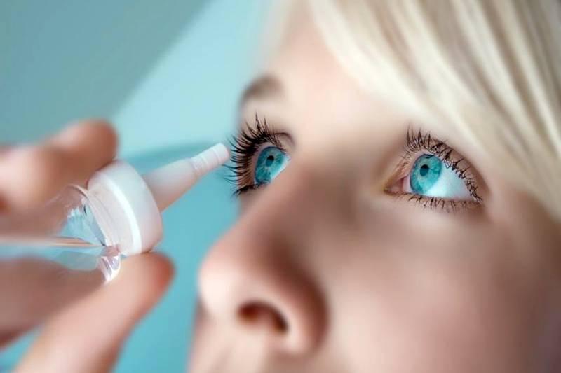 medicamentul pentru ochi este scump)