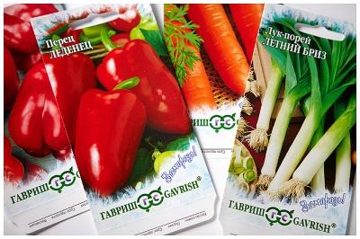 Сколько лет сохраняют всхожесть семена томатов — срок годности семян помидоров