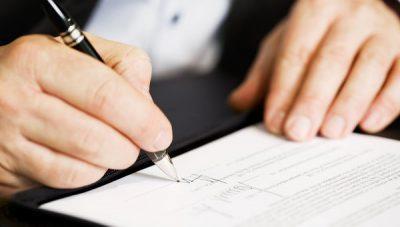 Доверенность на получение медицинских документов. Доверенность в свободной форме на получение посылки