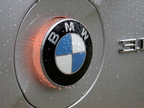 BMW-Z4-side-badge