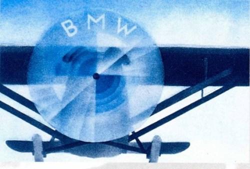 BMW_Myth_Propeller-570x385