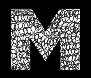 Mijnlogo8