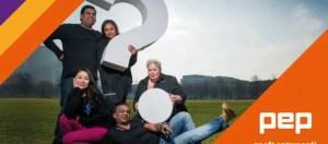 PEP Den Haag Pop-up Helpdesk Escamp Moerwijk Cooperatie Neo de Bono