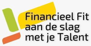 Financieel Fit aan de slag met je Talent! in Moerwijk Den Haag Moerwijk Coöperatie Colours of Impact