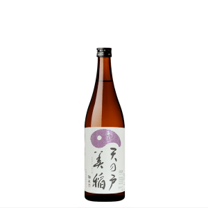 天の戸 美稲(うましね)特別純米酒 720ml