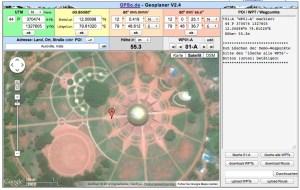 Geoplaner V2.4