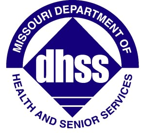 Missouri Department of Health and Senior Services,