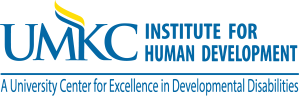 UMKC Institute for Human Development, UCEDD