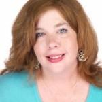 Photo: Terri, a MOF2F Real Life Expert