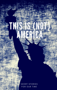 this is (not) america