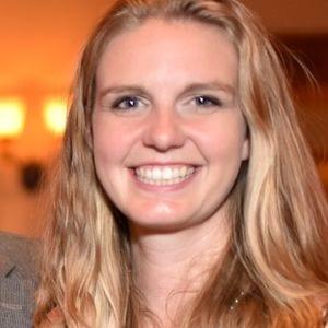 Jocelyn Barker