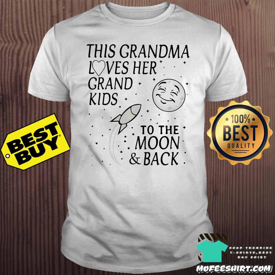 Download Sale 20% Official This grandma loves her grandkids to ...