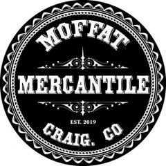 Moffat Mercantile, Ltd