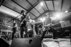Truck Festival, Oxfordshire, 20 JULY 2013
