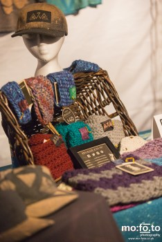 Wapiti Festival 2014- 9th August 2014