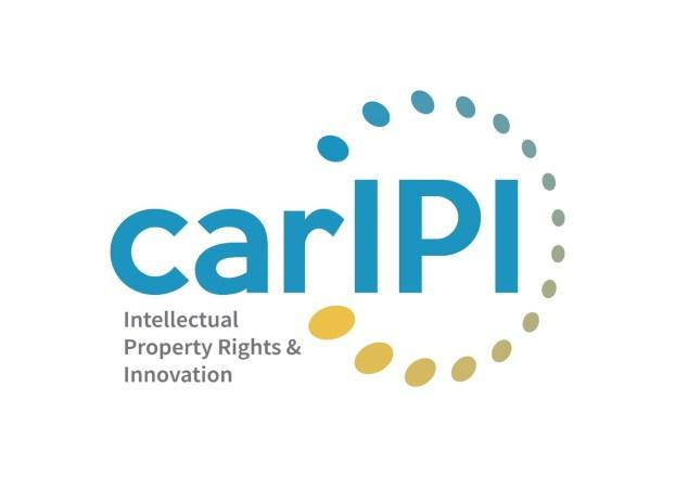 CarIPI