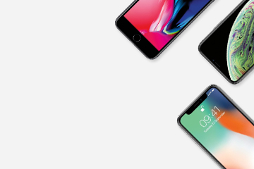 mobilieji-telefonai