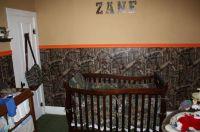 Camo Wallpaper, Mossy Oak Wall Coverings | Mossy Oak Graphics