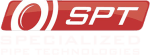 Specialized Plumbing Technologies