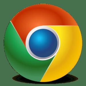 Googlechrome クローム