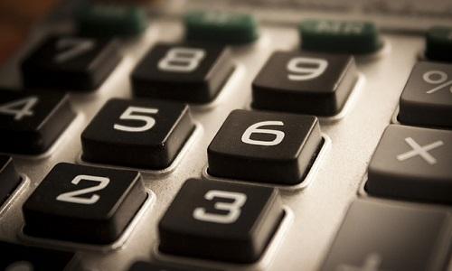 calculator-1180740_640
