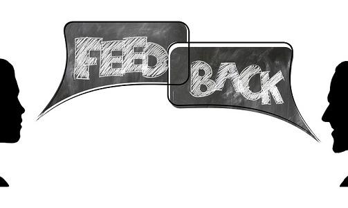 feedback-2466835_1280