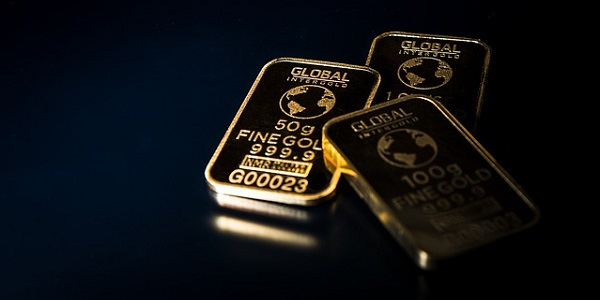 gold-is-money-2496344_640