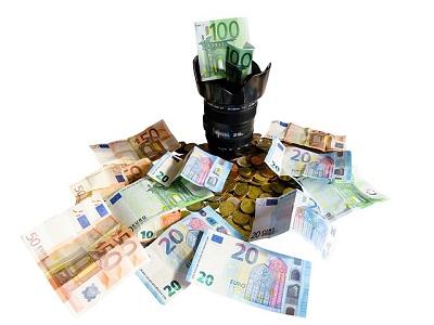 finance-2632152_640