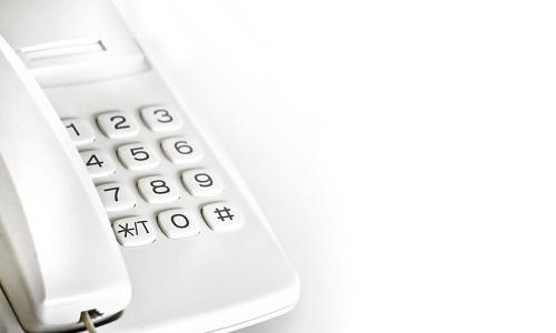 Amazon 電話