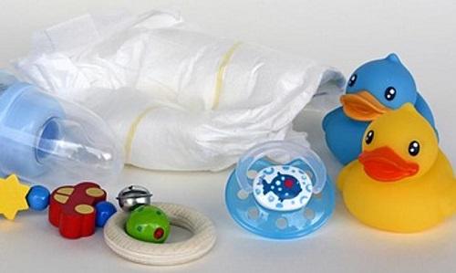 ducks-1426008_640_1-bicubic
