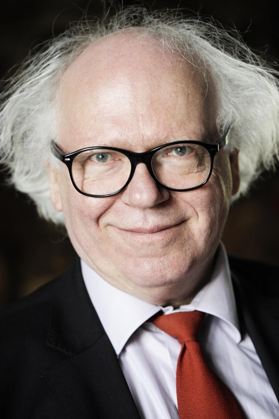 Mogens Andresen
