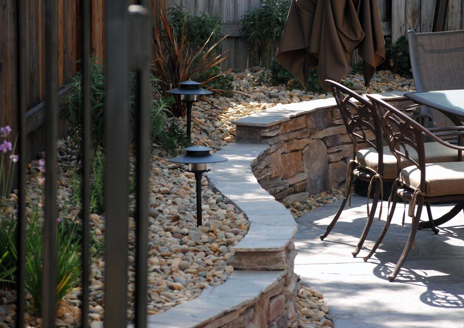 Lomosad backyard - after (1)