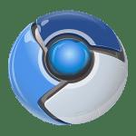 Chromium OS に Crouton で Ubuntu をインストールする方法(Chromebookではなく)