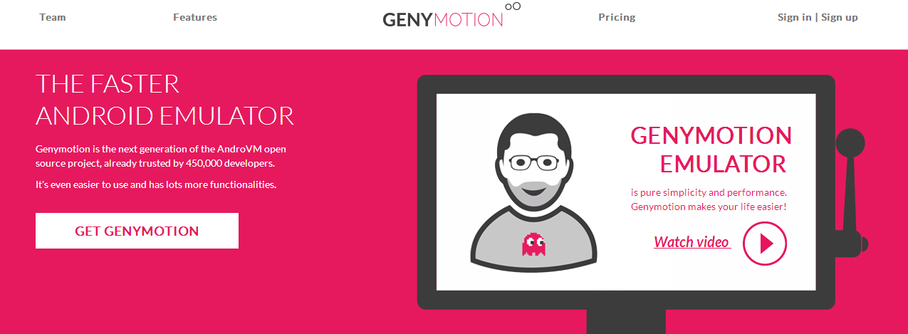 Genymotion_SiteTop01